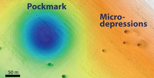 MBARI pockmarks depressions callouts 640x327 27Dec2019