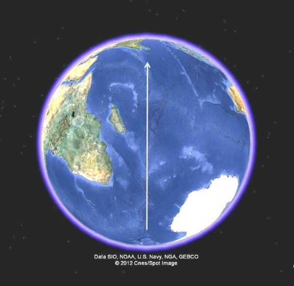 Simultaneous Impacts Fig3 April 2020
