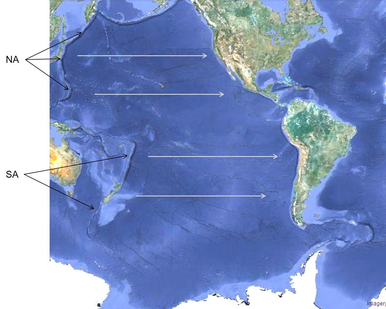 Simultaneous Impacts Fig4 April 2020